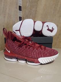 timeless design a4cb8 10c54 Amazon Zapatos Lebron Hombre Nike Zulia - Zapatos Nike de ...