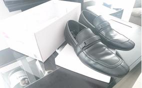 652ac782d1 Otros Zapatos de Hombre, Usado en Mercado Libre México