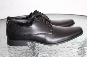 Klein Nuevos Calvin Brodie 21356289 Zapatos roeQBWEdxC