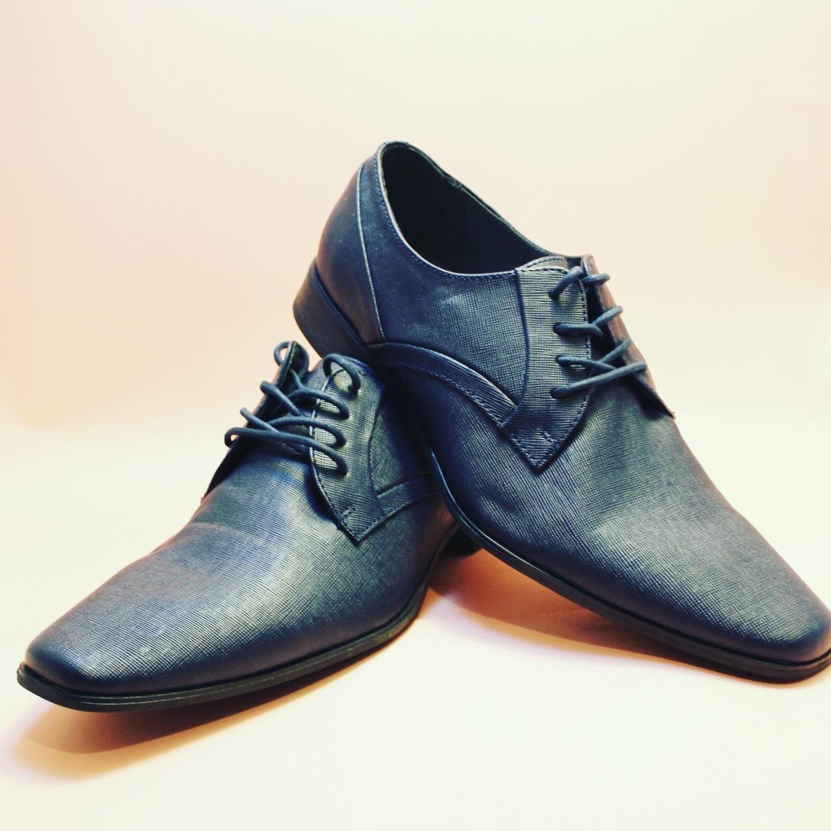 Hombre 000 Calvin Zapatos At En Libre W1ixu wqwXr 47 Klein Mercado wqwXr W1ixu af092f