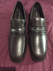 bce2f55f91 Zapatos Calvin Klein 100 Originales Para Mujer - Ropa, Bolsas y Calzado en  Mercado Libre México