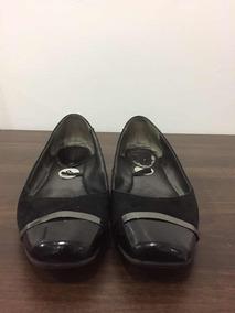 Mercado Wedh2i9 Usa Zapatos Amazon Venezuela Libre En Mujer 8kn0PXOw