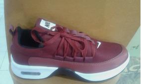 Zapatos Calzado Casual Deportivo Nike Presto Unisex