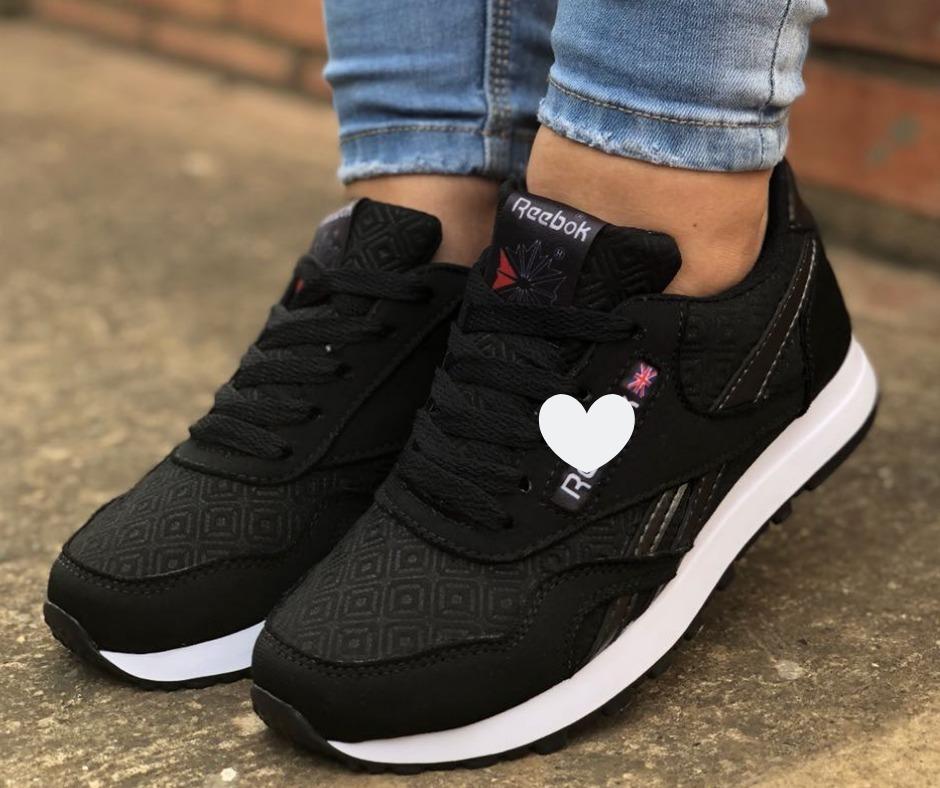 e84eda2479803 zapatos calzado damas mujer descanso comodos ! doble piso ! ...