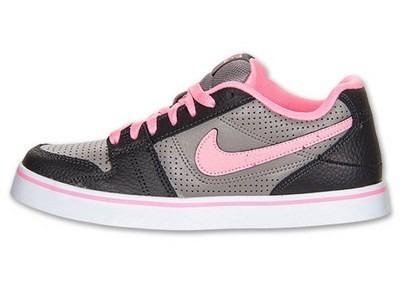 f1bb134f Zapatos Calzado Deportivo Para Mujer Nike Sb Originales - Bs. 35.000 ...