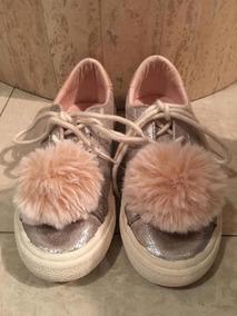 Libre Venezuela Niñas Mercado Bay En Zara Bebe Zapatos 0ONnwkZP8X