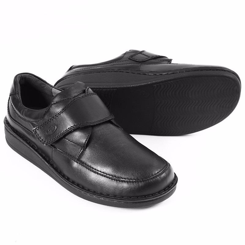 acee2454 zapatos calzado onena clinicus hombres juanete 1359 rumania. Cargando zoom.