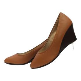 Zapatos Calzado Para Damas Bardo