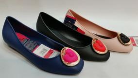 78ca3a33 Total Calzado - Zapatos en Anzoátegui en Mercado Libre Venezuela