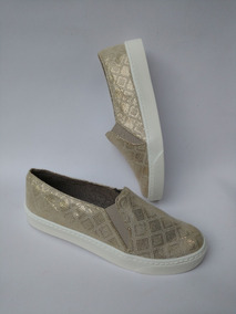 10cac20d Zapatos Para Ir Al Mar en Mercado Libre Colombia