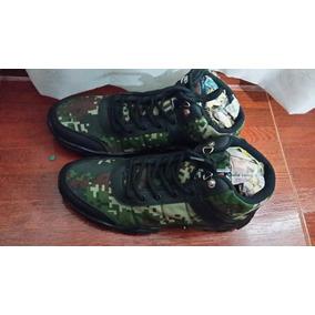 683a47c7cfc3 Zapatos Mercurial Verdes Calzados - Mercado Libre Ecuador