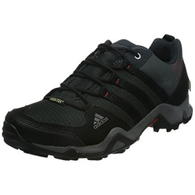 imagenes de zapatos deportivos adidas para hombre usado