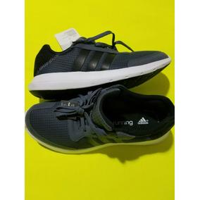 c28273e4a0a75 Zapatillas Para Correr Adidas - Ropa y Accesorios - Mercado Libre ...