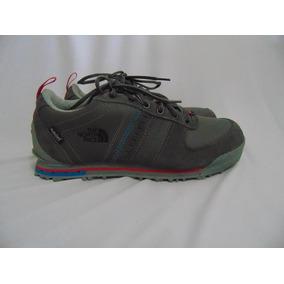 Ecuador North Face Libre Calzados Vibram Zapatos Con Mercado 3LARcjq45