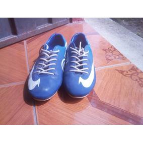 8542696270799 Pupos Nike Talla 38 - Zapatos en Calzados - Mercado Libre Ecuador