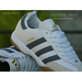Mercado Adidas Ecuador Zapatos Guayaquil Calzados Libre Hombre WDH9YE2I