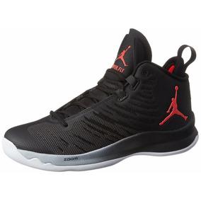 9b53e9f77eb75 Zapatos Jordan Originales Hombres 2016 - Zapatos en Calzados ...