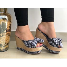 2054b187c2462 Imitaciones Sandalias Crocs - Mercado Libre Ecuador