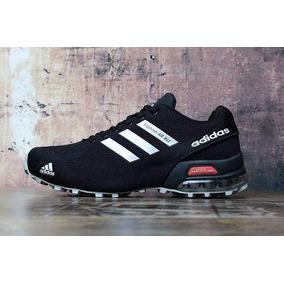 da36aa20b2a9f Zapatos Adidas Air Max - Calzados - Mercado Libre Ecuador