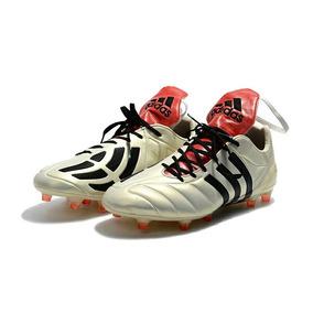 98391739af93a Zapatos De Pupos Adidas Predator - Mercado Libre Ecuador