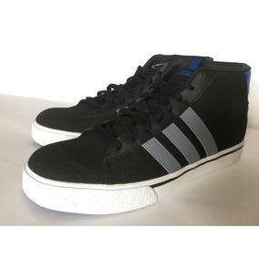 2d742014b225b Zapatillas Adidas Hombre Caña Alta - Calzados - Mercado Libre Ecuador