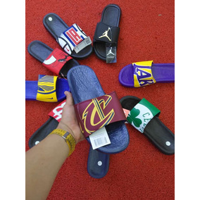 cbd2dbf62c4e7 Sandalias Gucci - Zapatos en Calzados - Mercado Libre Ecuador