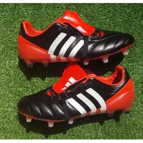 8bcd87f6aef44 Zapatos Nike Predator - Mercado Libre Ecuador