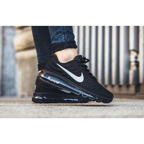 Quito Zapato Nike Libre Hombre Mercado Ecuador Calzados nwkXOPN80