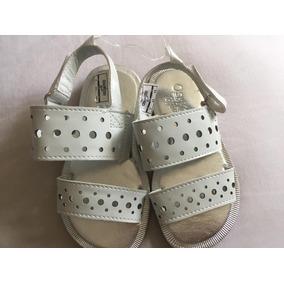97fde8f18 Sandalias Talla 39 - Zapatos en Calzados en Pichincha ( Quito ...
