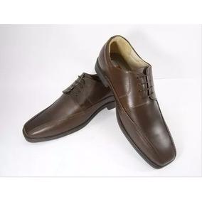 b42fcd3e1 Zapatos Para Hombre Modelo Italiano - Calzados - Mercado Libre Ecuador