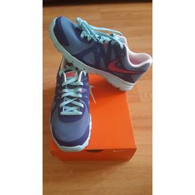 9ac37a3b3d2 Zapatos Nike Originales Talla 37.5(5y) Traidos De Estados U.