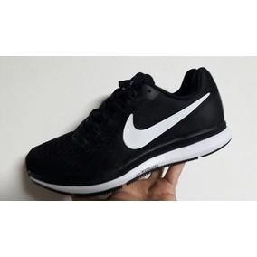 00a352b3 Zapato Deportivo Nike Originales Para - Zapatos en Calzados ...