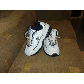 Zapatos Zapatos 40hombre Skechers Skechers Sports Talla Pnk0wO