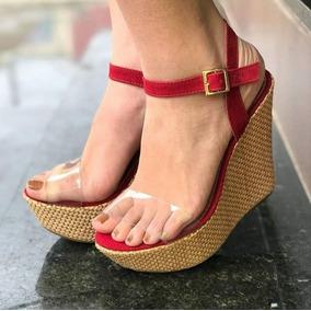 91caa59b0af62 Zapatos Que Usa Violetta - Calzados en El Oro - Mercado Libre Ecuador