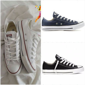 1c58bf7e2d Converse 2x1 Slim Color Marron - Mercado Libre Ecuador