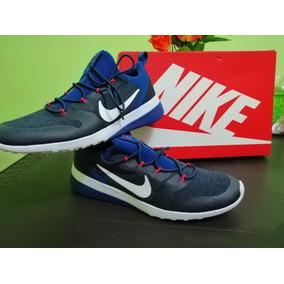 d2c0bee5a23 Zapatos Nike Originales Hombres Guayaquil - Calzados - Mercado Libre ...