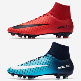 fabricación hábil color atractivo proveedor oficial Aproveche Por Navidad Zapatos Nike Originales - Mercado Libre Ecuador