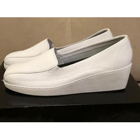 Para 39 Talla Mujer Ecuador Zapatos Libre Calzados Mercado uPkiOXZ