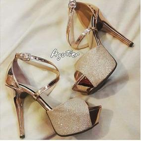 af41627db3834 Zapatos Para Adolescentes - Calzados en El Oro - Mercado Libre Ecuador