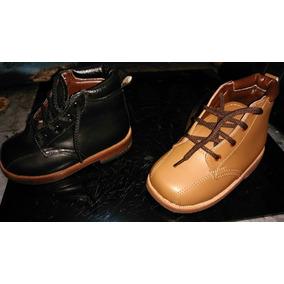 f7bf4faf Zapato Ortopedico Mujer Calzados Zapatos - Calzados - Mercado Libre ...