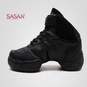 0f2f7e005b427 Zapatos Para Bailar Hip Hop - Zapatos en Calzados - Mercado Libre ...