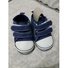 358140aaad3f5 Zapatos Coqueta Bebes - Mercado Libre Ecuador