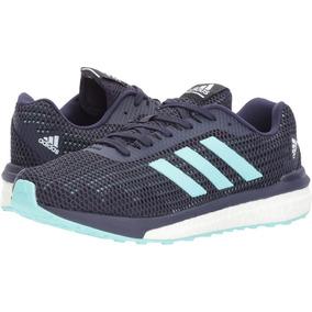 74951eb3f46e5 Zapato Deportivo Mujer Adida - Zapatos en Calzados - Mercado Libre ...