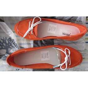 58e32787bc030 Zapato Timberland Original Guayaquil - Calzados - Mercado Libre Ecuador