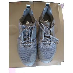 online store e1624 fac8b Zapatos Deportivos adidas Speed Trainer 3 - Nuevos