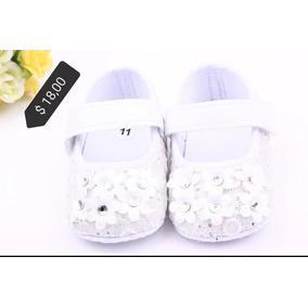 389d54a3805 Zapatos De Bebe Guayaquil - Zapatos en Calzados - Mercado Libre Ecuador