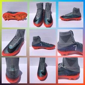 72e4c1e1a2319 Pupos Nike Originales Talla 38 - Zapatos en Calzados - Mercado Libre ...