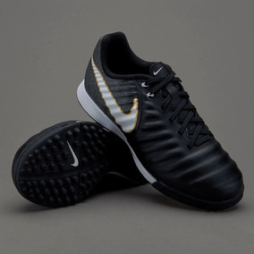 Tiempo Ivtf100 37 38 5 5 Talla Nike originales Ligera 8nmvwN0