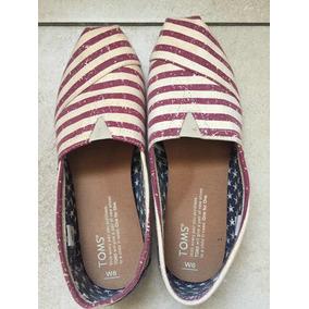 43eb6d40 Donde Venden Los Zapatos Toms En Guayaquil - Calzados en Guayas ...