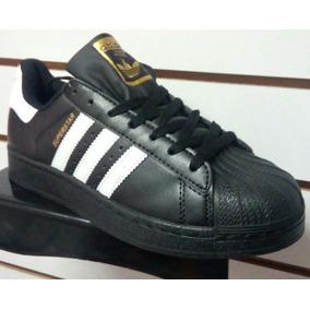 ed1d5a34247 Adidas Superstar Infantil - Zapatos en Calzados - Mercado Libre Ecuador